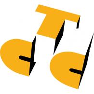 Logo of CTC
