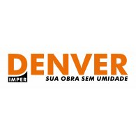 Logo of Denver Impermeabilizantes