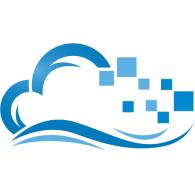 Logo of Digital Ocean
