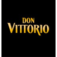 Logo of Don Vittorio