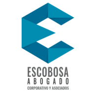 Logo of Escobosa Abogado Corporativo