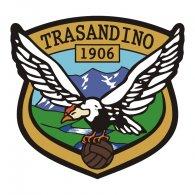 Logo of Trasandino de Los Andes