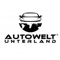 Logo of Autowelt Unterland