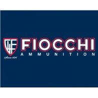 Logo of Fiocchi
