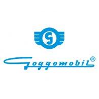 Logo of Hans Glas GmbH | Goggomobil®
