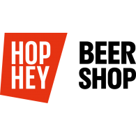 Logo of HOP HEY