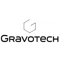 Logo of Gravotech