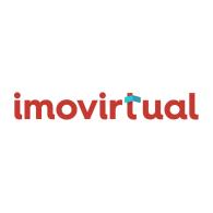 Logo of Imovirtual