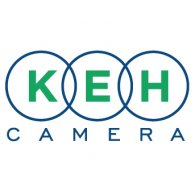 Logo of KEH Camera®