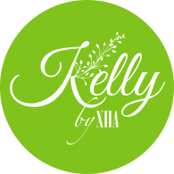 Logo of Kelly by XIIA