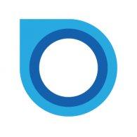 Logo of Kenko Tokina
