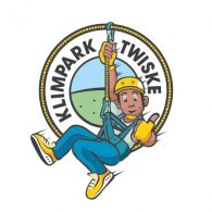 Logo of Klimpark Twiske