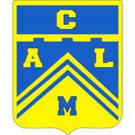 Logo of Club Atletico Antartida Argentina
