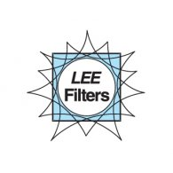 Logo of Lee® Filters