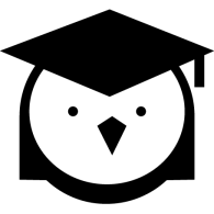 Logo of Linux Academy