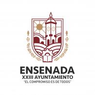 Logo of XXIII AYUNTAMIENTO DE ENSENADA