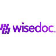 Logo of Wisedoc Inc.