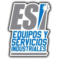 Logo of ESI Equipos y Servicios Industriales