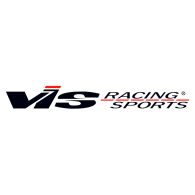 Logo of ViS Sports