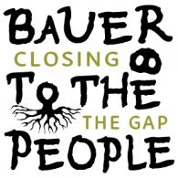 Logo of BauertothePeople