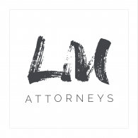 Logo of LM Attorneys