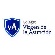 Logo of COLEGIO VIRGEN DE LA ASUNCION