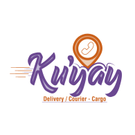 Logo of Delivery