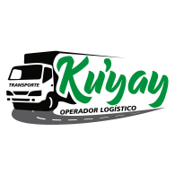 Logo of kuyay logistica