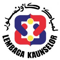 Logo of Lembaga Kaunseling