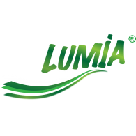 Logo of Lumia