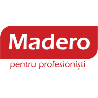 Logo of Madero