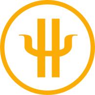 Logo of Raluca Herea