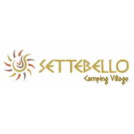 Logo of Settebello Camping Village