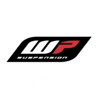 Logo of WP Suspension