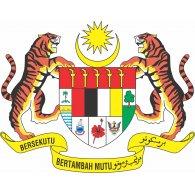 Logo of Malaysia Emblem