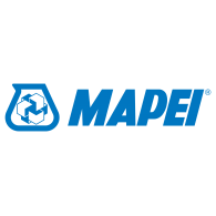 Logo of MAPEI