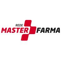 Logo of masterFFARMA