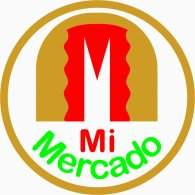 Logo of Mi Mercado