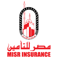 Logo of misr-insurance.ai