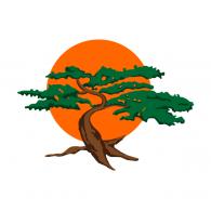 Logo of Miyagi Do Karate