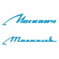 Logo of Moskvich®