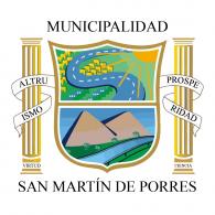 Logo of Municipalidad San Martín de Porres
