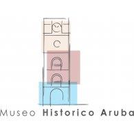 Logo of Museo Historico Aruba
