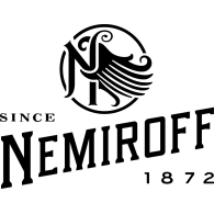 Logo of Nemiroff