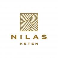 Logo of Nilas Keten