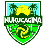 Logo of Nukucagina
