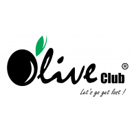 Logo of Olive Club