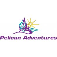 Logo of Pelican Adventures Aruba
