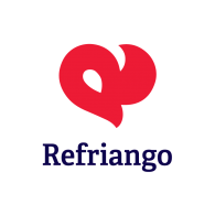 Logo of Refriango