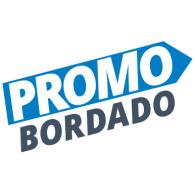 Logo of Promobordado
